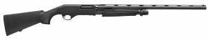 P3000 Pump