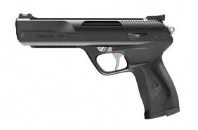 Stoeger XP4 Air Pistol
